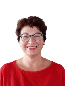 20190830 profile picture of elisabeth attinger-heilpraxis heilpraktik ebersbach